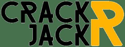 Crackrjack-logo-final-400